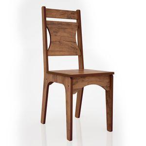 bel-air-moveis-cadeira-ca11-nobre