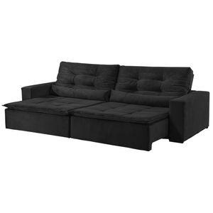 bel-air-moveis-estofado-sofa-new-villa-montano-3-lugares-pena-preto-230cm-retratil-reclinavel