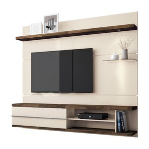 painel-para-tv-epic-off-white-deck-hb-moveis-105495-hb
