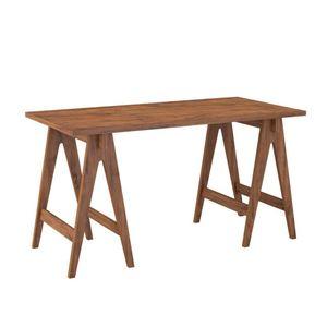 bel-air-moveis-escrivaninha-c151-recortada