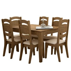 bel-air-moveis-mesa-TM53-nn-com-cadeiras-ca26-n12-nobre-fosco
