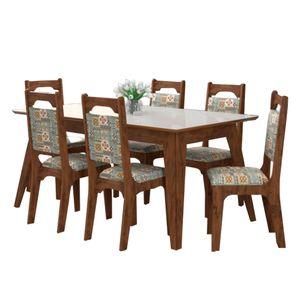 Bel-Air-Moveis_Mesa-TM62-com-6-Cadeiras-CA29