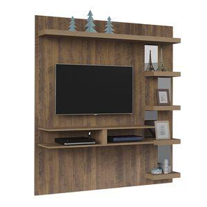 Bel-air-moveis_painel-para-tv-premium-pinho-recortado