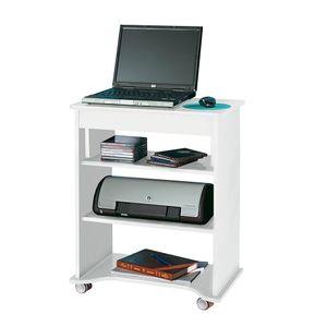 Bem-air-moveis-Mesa-para-Notebook-com-Tampo-Portatil-branca