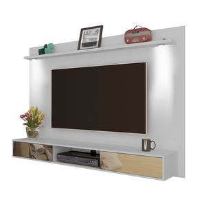 Bel-Air-Moveis-Painel-para-tv-Platinum-branco