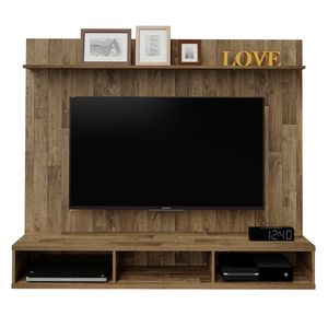 Bel-Air-Moveis-Painel-para-tv-mister-rustico
