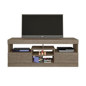 Bel-air-moveis-rack-para-tv-ate-50-texas-canela