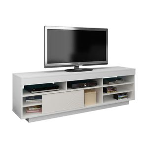 Bel-Air-Moveis_rack_para-tv-ate-50-treviso_branco