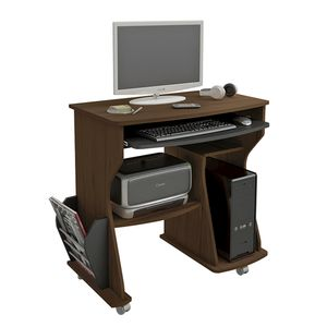 Bel-air-moveis-mesa-computador-160-amendoa-com-preto
