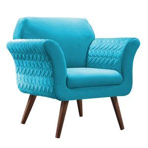 bel-air-moveis-poltrona-helena-lara-moveis-tecido-nobuck-azul