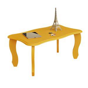 Bel-Air-Moveis_mesa-de-centro-happy-amarela