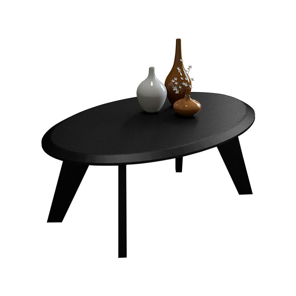 Mesas De Centro Aproveite As Melhores Ofertas Aqui -> Sala De Jantar Pequena Mesa Redonda Ou Retangular