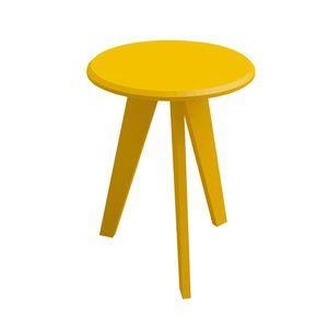 Bel-air-moveis-mesa-lateral-ellis-amarela