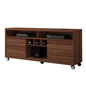 bel-air-moveis_rack-para-tv-ate-60-dacota_madero-tx