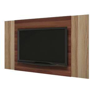 Bel-Air-Moveis_painel-para-tv-ate-47-extensivel-new-astro_madero-teka-tx