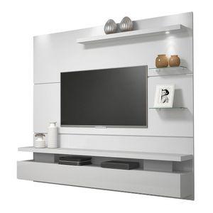 Bel-Air-Moveis_painel-home-suspenso-para-tv-ate-65-greco-branco-brilho
