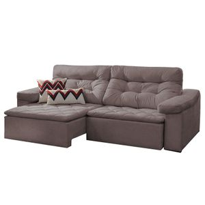 bel-air-moveis-sofa-lara-mayer-240cm-retratil-reclinavel-3-lugares-veloart-camurca