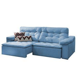 bel-air-moveis-sofa-lara-mayer-240cm-retratil-reclinavel-3-lugares-veloart-azul