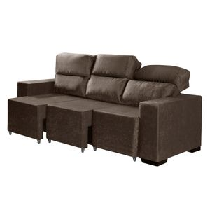 bel-air-moveis-sofa-ideale-coliseu-3-lugares-retratil-reclinavel-sued-amassado-marrom