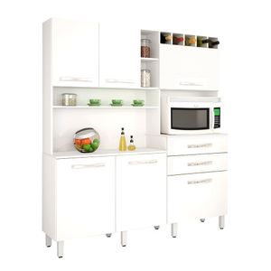 Bel-Air-Moveis_Kit-de-Cozinha-Armario-Gaviao_branco