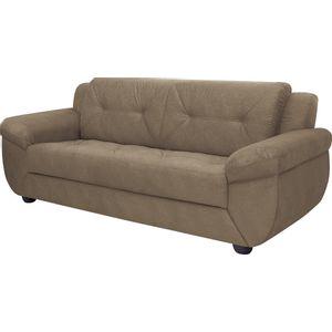 bel-air-moveis-sofa-benito-3-lugares-3-412-
