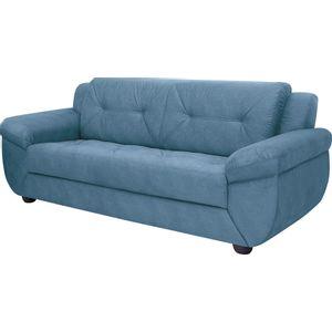 bel-air-moveis-sofa-benito-3-lugares-3-416-
