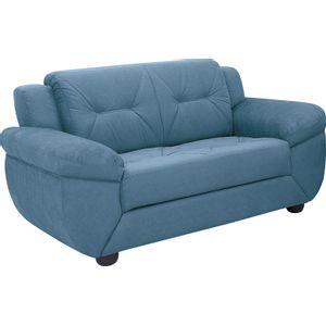 bel-air-moveis-sofa-benito-2-lugares-3-416-