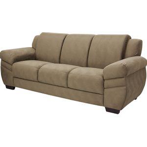 bel-air-moveis-sofa-cesare-3-lugares-3-412-