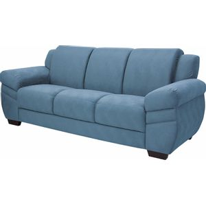 bel-air-moveis-sofa-cesare-3-lugares-3-416-