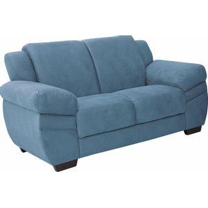 bel-air-moveis-sofa-cesare-2-lugares-3-416-