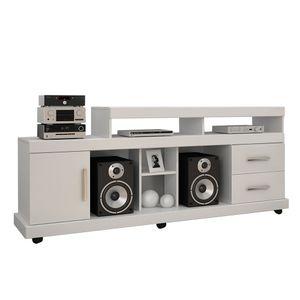 Bel-Air-Moveis_Rack-para-TVs-ate-50-Bem-Te-Vi_branco