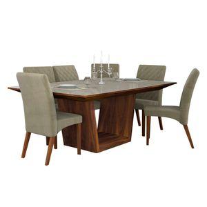 Bel-AIr-Moveis_Mesa-de-jantar-Renata-com-6-cadeiras