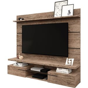 bel-air-moveis-painel-tv-60-polegadas-paris-linea-wengue-naturale