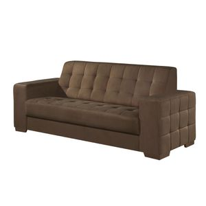 bel-air-moveis-sofa-new-dublin-tecido-524-lancamento