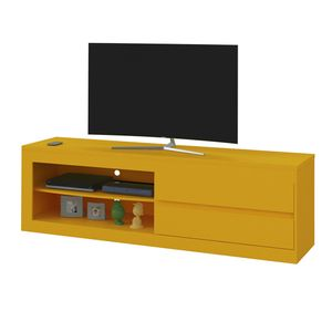 Bel-AIr-Moveis_Rack-para-TVs-ate47-Olympic_amarelo