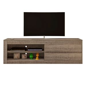 Bel-AIr-Moveis_Rack-para-TVs-ate47-Olympic_canela