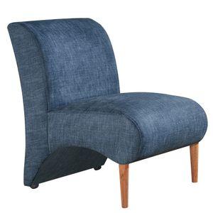 bel-air-moveis-poltrona-slim-tecido-jeans-160