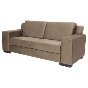 bel-air-moveis-sofa-varese-3-lugares-tecido-612-sued-elefante-taupe