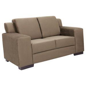 bel-air-moveis-sofa-varese-2-lugares-tecido-612-sued-elefante-taupe