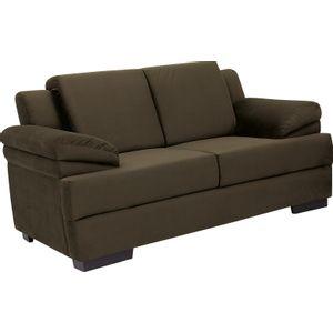 bel-air-moveis-sofa-fasano-2-lugares-tecido-618-sued-elefante-castor