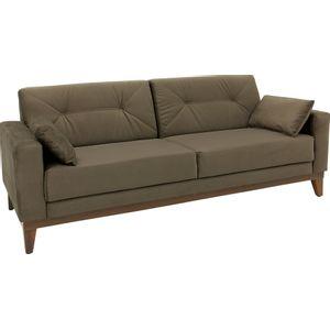 bel-air-moveis-sofa-grazzi-3-lugares-tecido-402-animale-amendoa