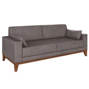 bel-air-moveis-sofa-prius-3-lugares-tecido-406-animale-grafite