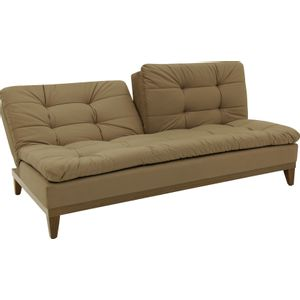 bel-air-moveis-sofa-cama-jully-pes-madeira-3-lugares-tecido-341sued-sepia-2