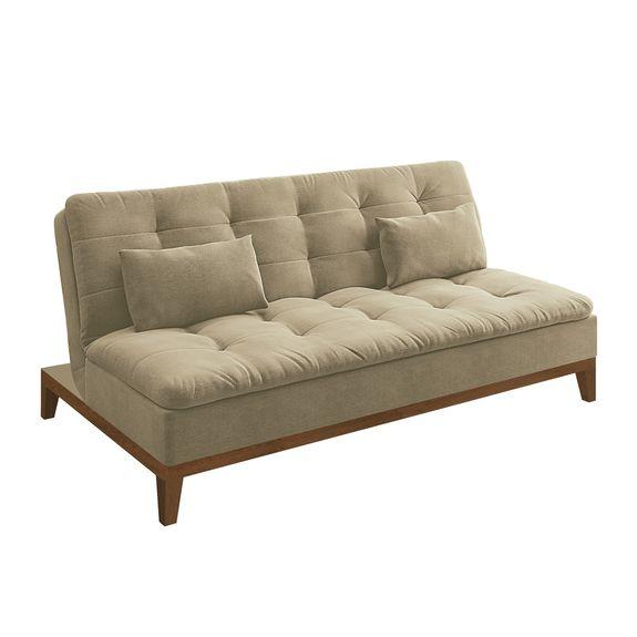 bel-air-moveis-sofa-cama-estofado-melissa-bpm-tecido-340-sued-bege-1