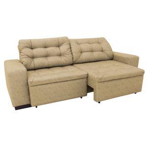 bel-air-moveis-sofa-estofado-retratil-reclinavel-emiliano-tecido-380-sued-linho-palha