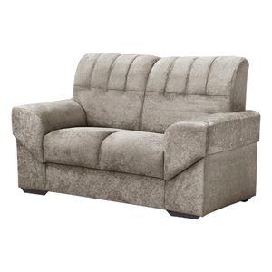 bel-air-moveis-sofa-rondomoveis-440-arpoador-ubatuba-cinza-2lug