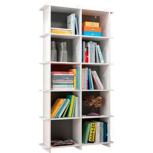 Bel-air-moveis_estante-para-de-encaixe-para-livros-bx-01