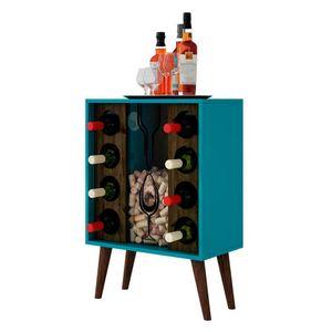 Bel-AIr-Moveis_Adega-bar-8-garrafas-BPP-200_aqua-marine