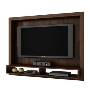 Bel-Air-Moveis_painel-para-tv-ate-55-br-420_tabaco