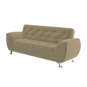 Bel-Air-Moveis_Sofa-Ravena-3lug-340-Bege
